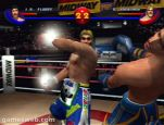 Ready 2 Rumble Boxing Round 2  Archiv - Screenshots - Bild 3
