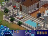 Die Sims: Das volle Leben - Screenshots - Bild 4