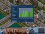 Der VerkehrsGigant Gold - Screenshots - Bild 8