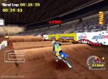 Moto Racer World Tour - Screenshots - Bild 13