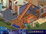 Die Sims: Das volle Leben - Screenshots - Bild 7