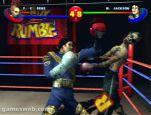 Ready 2 Rumble Boxing Round 2  Archiv - Screenshots - Bild 8
