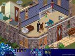Die Sims: Das volle Leben - Screenshots - Bild 8