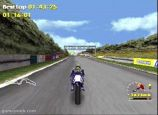 Moto Racer World Tour - Screenshots - Bild 9