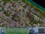 Der VerkehrsGigant Gold - Screenshots - Bild 2