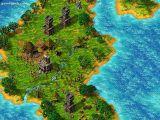 Die Siedler IV