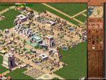 Kleopatra: Königin des Nils - Screenshots - Bild 10