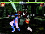 Dead or Alive 2  Archiv - Screenshots - Bild 18