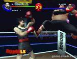 Ready 2 Rumble Boxing Round 2  Archiv - Screenshots - Bild 6