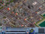 Der VerkehrsGigant Gold - Screenshots - Bild 11