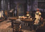 Koudelka - Screenshots - Bild 2
