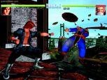Dead or Alive 2  Archiv - Screenshots - Bild 3