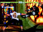 Dead or Alive 2  Archiv - Screenshots - Bild 4