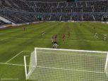 Bundesliga Stars 2001 - Screenshots - Bild 2