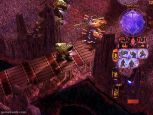 Emperor: Battle for Dune Screenshots Archiv - Screenshots - Bild 3