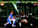 Dead or Alive 2  Archiv - Screenshots - Bild 17
