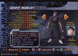 Tony Hawk's Pro Skater 2 - Screenshots - Bild 4