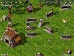 Die Siedler: Hiebe für Diebe - Screenshots - Bild 6