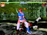 Dead or Alive 2  Archiv - Screenshots - Bild 13