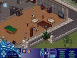 Die Sims: Das volle Leben - Screenshots - Bild 2