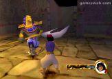 Aladdin  Archiv - Screenshots - Bild 8