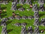 Die Siedler: Hiebe für Diebe - Screenshots - Bild 10