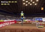 Moto Racer World Tour - Screenshots - Bild 12