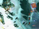 Emperor: Battle for Dune Screenshots Archiv - Screenshots - Bild 4
