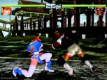 Dead or Alive 2  Archiv - Screenshots - Bild 15