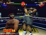 Ready 2 Rumble Boxing Round 2  Archiv - Screenshots - Bild 5