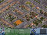 Der VerkehrsGigant Gold - Screenshots - Bild 6