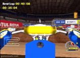 Moto Racer World Tour - Screenshots - Bild 11