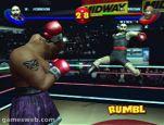 Ready 2 Rumble Boxing Round 2  Archiv - Screenshots - Bild 4