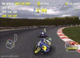 Moto Racer World Tour - Screenshots - Bild 6