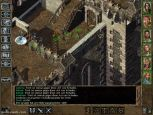 Baldur's Gate 2: Schatten von Amn - Screenshots - Bild 2