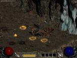 Diablo II: Lord of Destruction Archiv - Screenshots - Bild 3