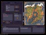 Kohan: Immortal Sovereigns - Screenshots - Bild 5