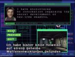Dino Crisis - Screenshots - Bild 6