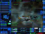 Starfleet Command 2: Empires at War - Screenshots - Bild 8