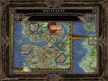 Baldur's Gate 2: Schatten von Amn - Screenshots - Bild 9