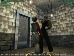 Hitman: Codename 47 Screenshots Archiv - Screenshots - Bild 3