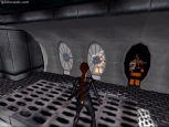 Tomb Raider: Chronicles Screenshots Archiv - Screenshots - Bild 19