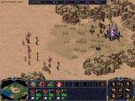 Kohan: Immortal Sovereigns - Screenshots - Bild 11