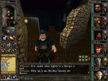 Wizards & Warriors - Screenshots - Bild 2