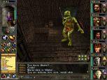 Wizards & Warriors - Screenshots - Bild 8