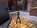 Tomb Raider: Chronicles Screenshots Archiv - Screenshots - Bild 22