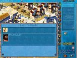 Zeus: Herrscher des Olymp - Screenshots - Bild 10
