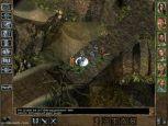 Baldur's Gate 2: Schatten von Amn - Screenshots - Bild 12