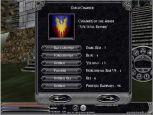 Shadowbane  Archiv - Screenshots - Bild 23