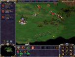 Kohan: Immortal Sovereigns - Screenshots - Bild 8